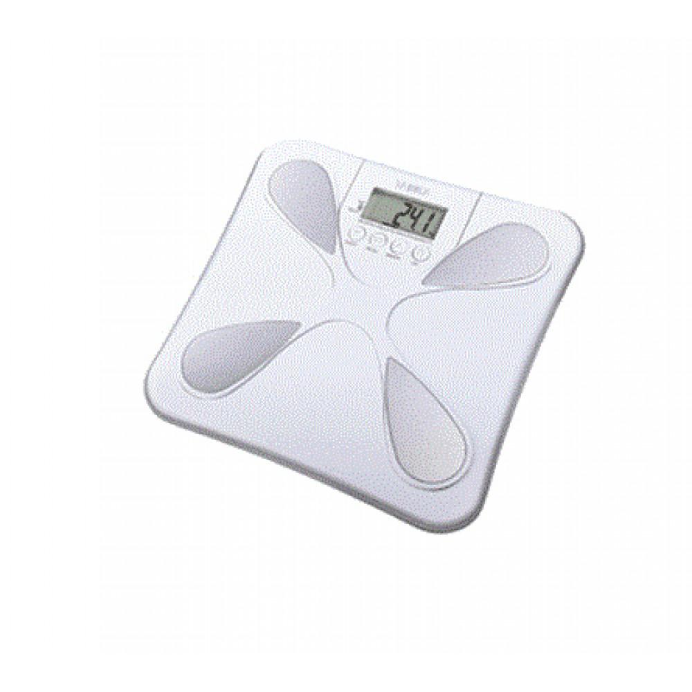 Cân sức khỏe và kiểm tra độ béo Tanita UM-050