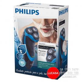 Máy Cạo Râu Philips AT756