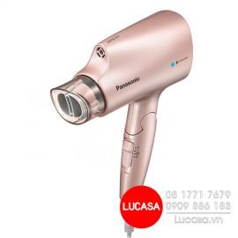 Máy Sấy Tóc Panasonic EH-NA27PN645 - 1200W - Thái Lan