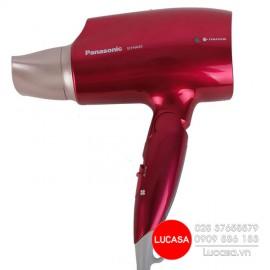 Máy Sấy Tóc Panasonic PAST-EH-NA45RP645 - 1600W - Thái Lan