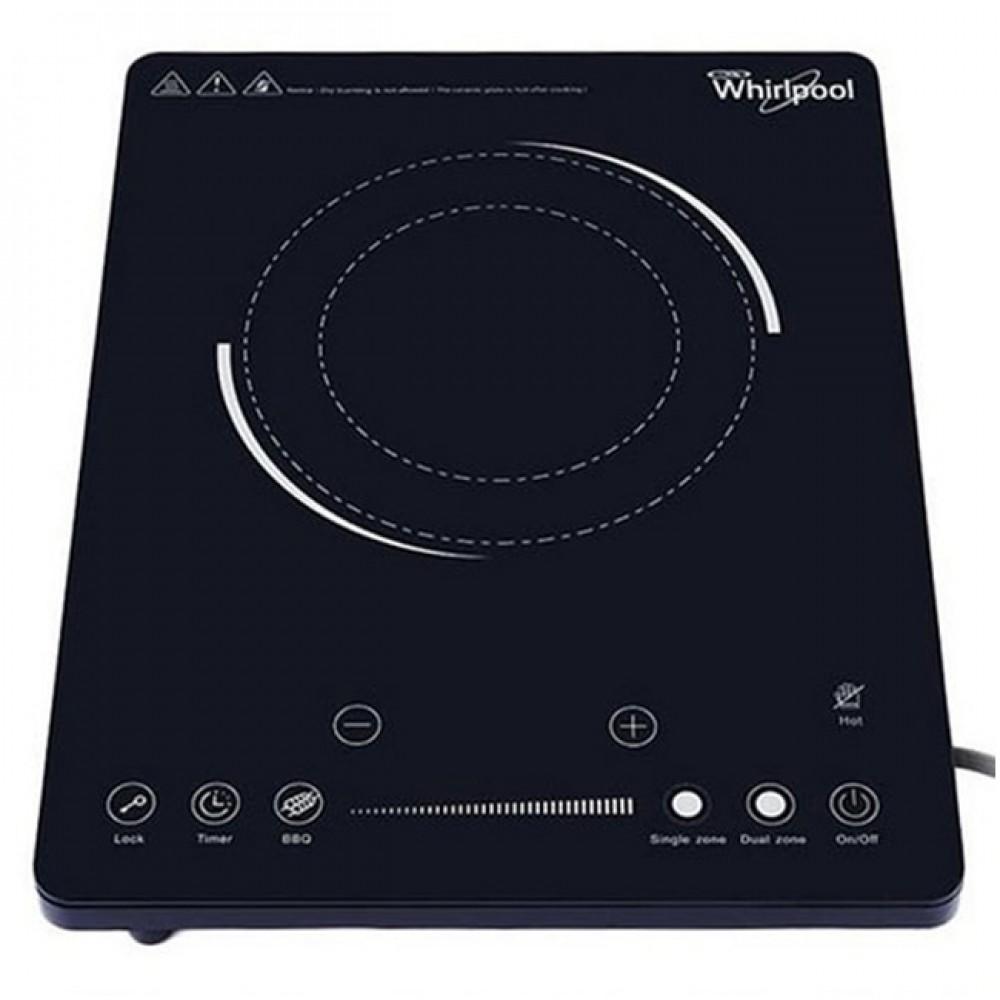 Bếp hồng ngoại Whirlpool ACT209/BLV - Trợ Giá COVID-19