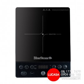 Bếp từ đơn Bluestone ICB-6610