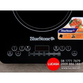Bếp từ đơn Bluestone ICB-6657