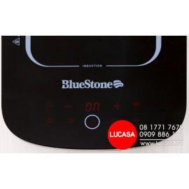 Bếp từ đơn Bluestone ICB-6658