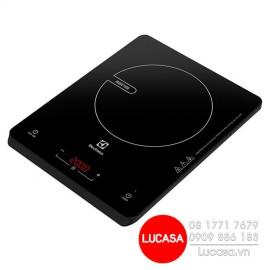 Bếp Từ Electrolux ETD29KC - 2000W