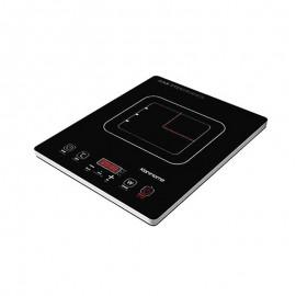 Bếp Điện Từ Midea MI-T2021DC