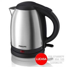 Bình Đun Siêu Tốc Philips HD9306