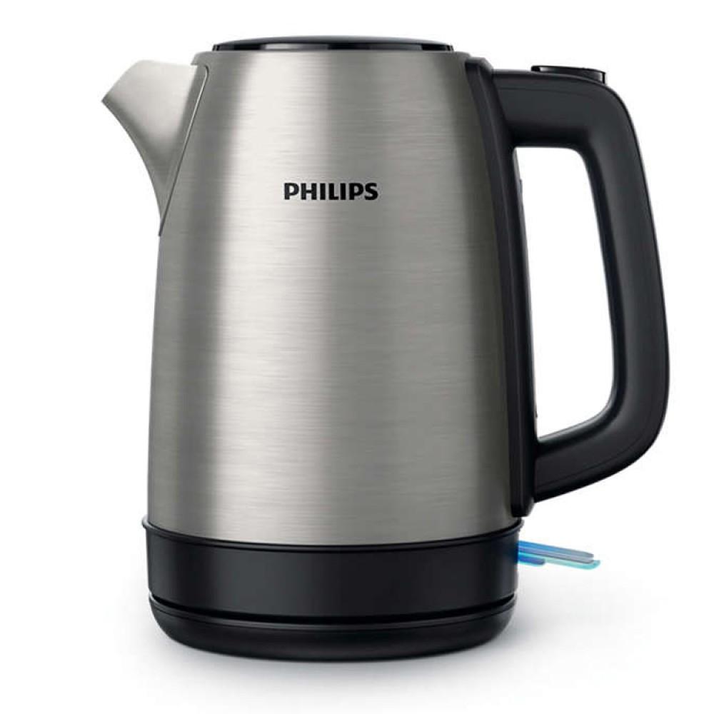 Bình Đun Siêu Tốc Philips HD9350 - 1700ml