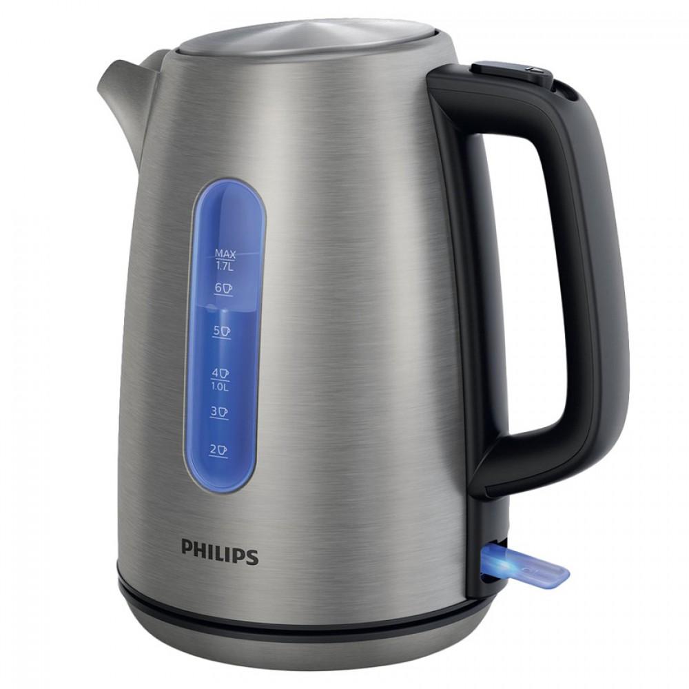 Bình Đun Siêu Tốc Philips HD9357 - 1700ml