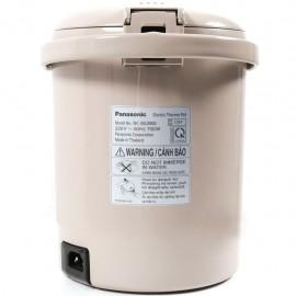 Bình thủy điện Panasonic PABT-NC-BG3000CSY - 700W 3L