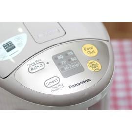 Bình thủy điện Panasonic PABT-NC-EG3000CSY - 700W 3L