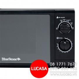 Lò vi sóng Bluestone MOB-7733