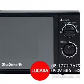Lò vi sóng Bluestone MOB-7833