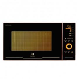 Lò Vi Sóng Electrolux EMS3082CR - 30L 1250W - Có Nướng