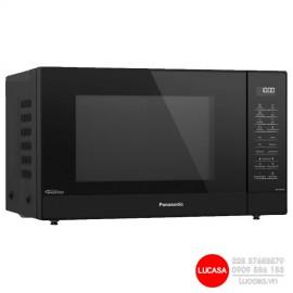 Lò Vi Sóng Panasonic PALM-NN-ST65JBYUE - 1000W 32L