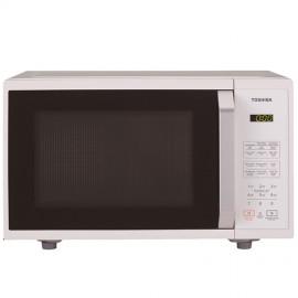Lò Vi Sóng Toshiba ER-SS23(W)VN - 800W 23L