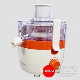 Máy Ép Trái Cây Midea MJ-JE35(Orange)