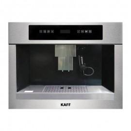 Máy Pha Cà Phê Kaff KF-CFN5945IN - 60cm 1500W Đức