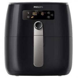 Nồi Chiên Không Dầu Philips HD9745 - 3L