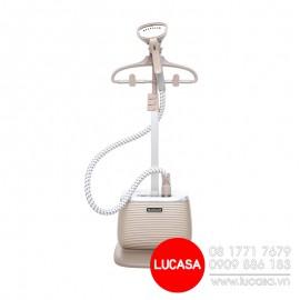 Bàn ủi hơi nước đứng Bluestone GSB-3941
