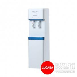 Cây nước nóng lạnh Koreaking KWD-7000WD