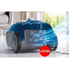 Máy Hút Bụi Electrolux Z1220 - 1600W