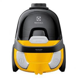 Máy Hút Bụi Electrolux Z1230 - 1600W