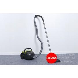 Máy Hút Bụi Electrolux Z1231 - 1600W