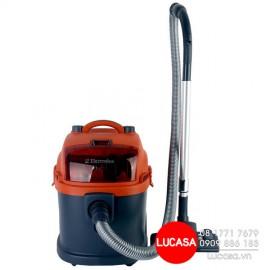 Máy Hút Bụi Electrolux Z931 - 1600W