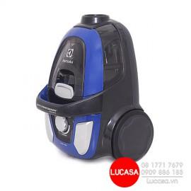 Máy Hút Bụi Electrolux ZAP9910 - 1800W