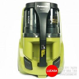 Máy Hút Bụi Panasonic MC-CL571GN49 - 2.2L 1600W