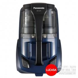 Máy Hút Bụi Panasonic MC-CL573AN49 - 2.2L 1800W