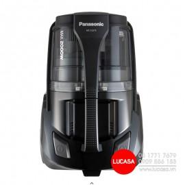 Máy Hút Bụi Panasonic MC-CL575KN49 - 2.2L 2000W