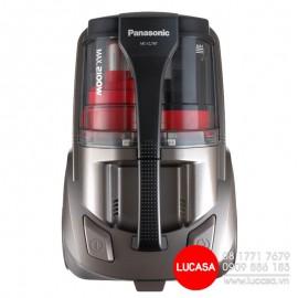 Máy Hút Bụi Panasonic MC-CL787TN49 - 2.2L 2100W