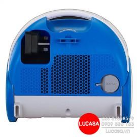Máy Hút Bụi Panasonic MC-CL305BN46