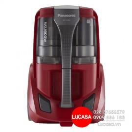 Máy Hút Bụi Panasonic PAHB-MC-CL563RN46 - 1800W 2L