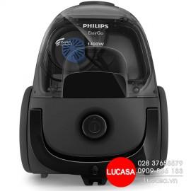 Máy Hút Bụi Philips FC8087 - 1400W  1100ml