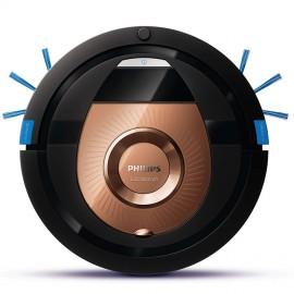 Máy hút bụi tự động Philips FC8776 - SmartPro Compact Robot