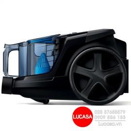 Máy Hút Bụi Philips FC9350 - PowerPro Compact 1800w 1500ml