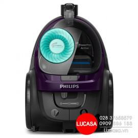 Máy Hút Bụi Philips FC9571 - 1900W 1500ml