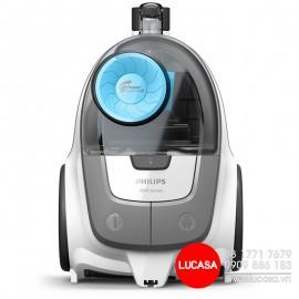 Máy hút bụi Philips XB2023/01 - 1800W Không Túi
