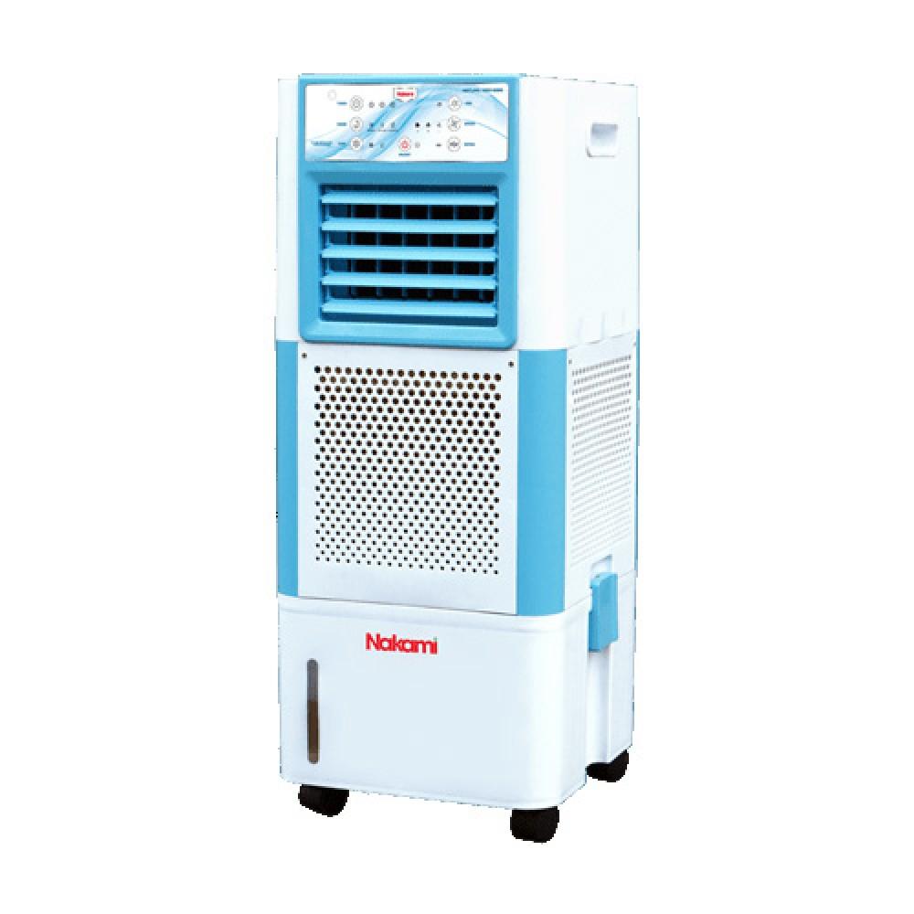 Máy làm mát không khí Nakami DKA-00800A - 10 lít