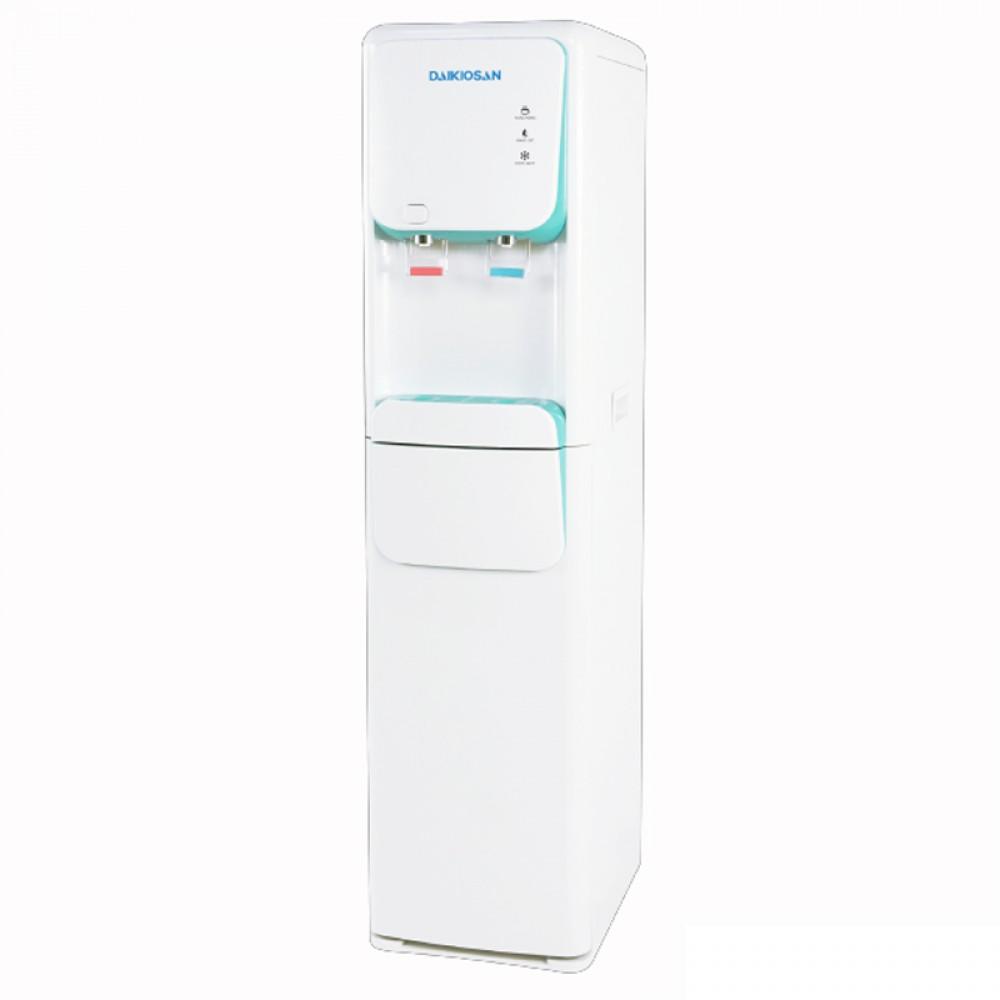Cây nước nóng lạnh úp bình Daikiosan DKD-000002