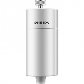 Bộ Lọc Nước Vòi Sen Philips AWP1775