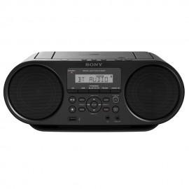 Cassette Sony ZS-RS60BT