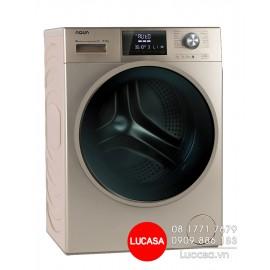 Máy Giặt Aqua AQD-DD950E.N - 9.5Kg