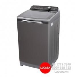 Máy Giặt Aqua AQW-DR100ET - 10 Kg