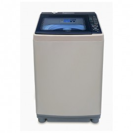 Máy Giặt Aqua AQW-FW110FT - 11Kg