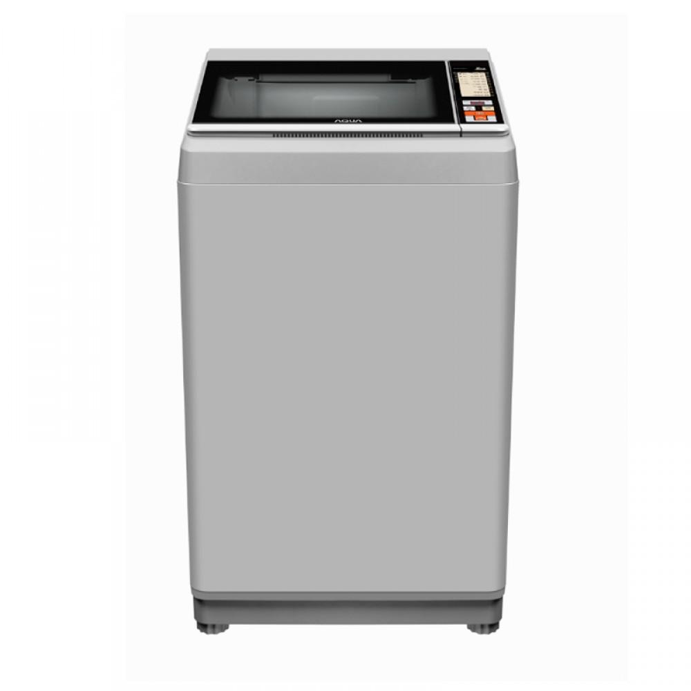Máy Giặt Aqua AQW-S90CT - 9Kg