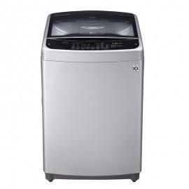Máy Giặt LG T2350VS2M - 10.5Kg